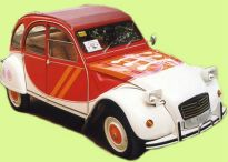 2cv marcatello
